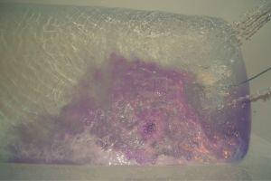 bathhh.jpg