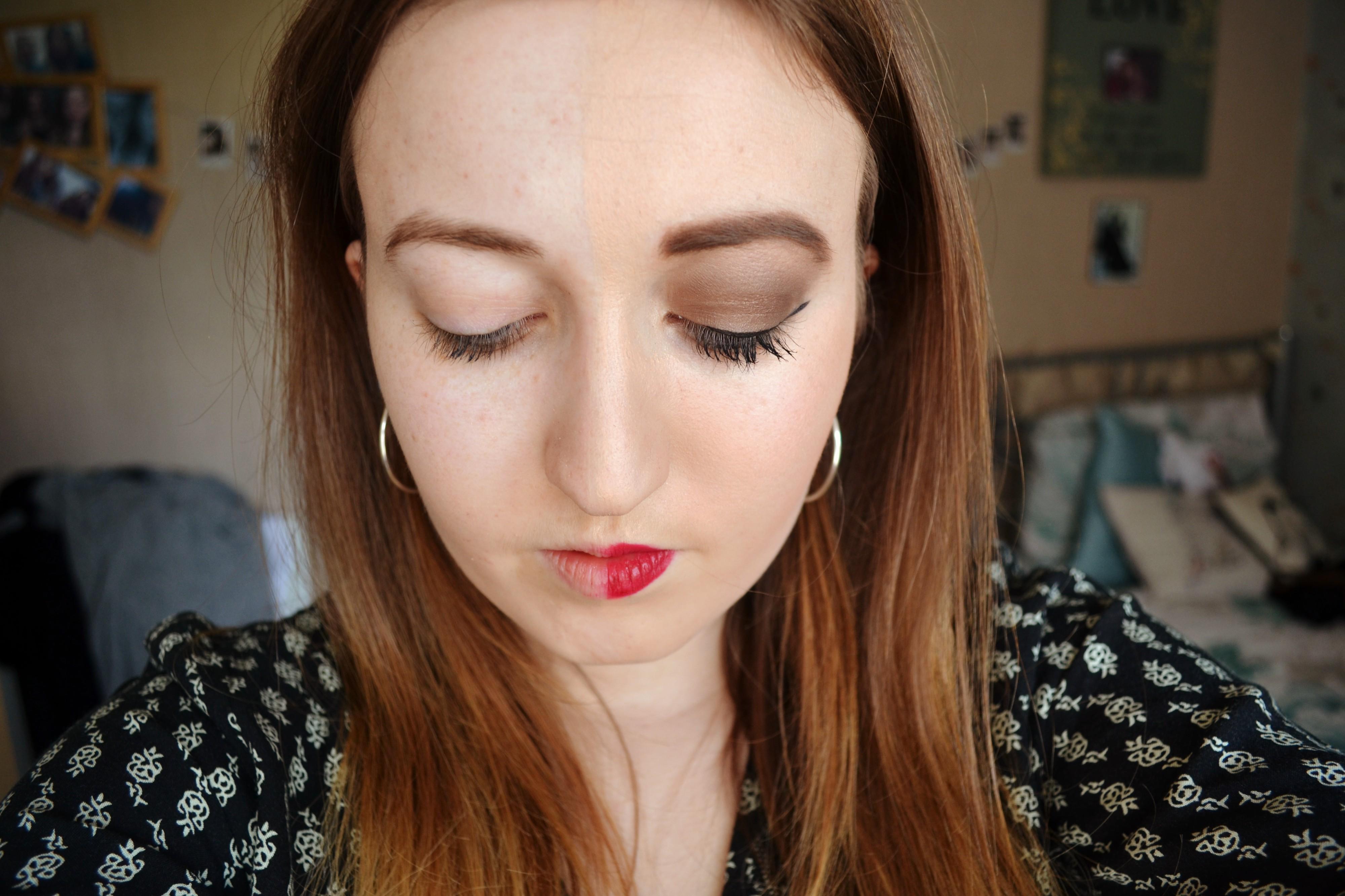 power-of-makeup2.jpg