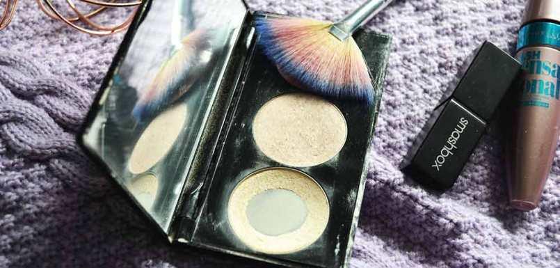 whats-in-my-makeup-bag-hightlighter